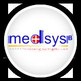Boscosoft - MedSysB