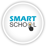 Boscosoft - Smart School Plus