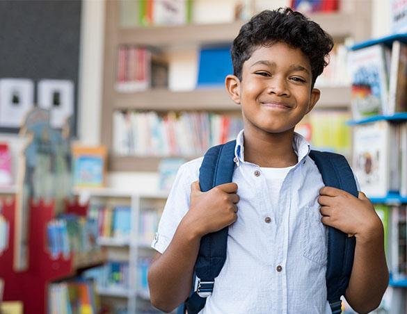 Boscosoft - SmartSchool Plus